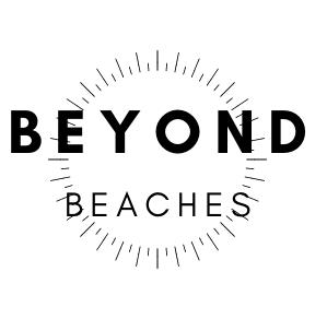 Beyond beaches